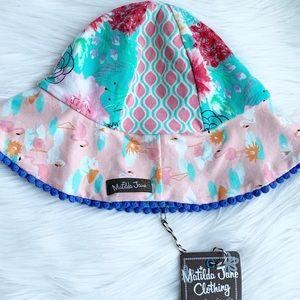 Matilda Jane | Shade Seeker Sun Hat
